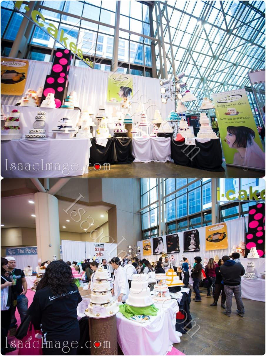 _IIX2447_canadas bridal show isaacimage.jpg