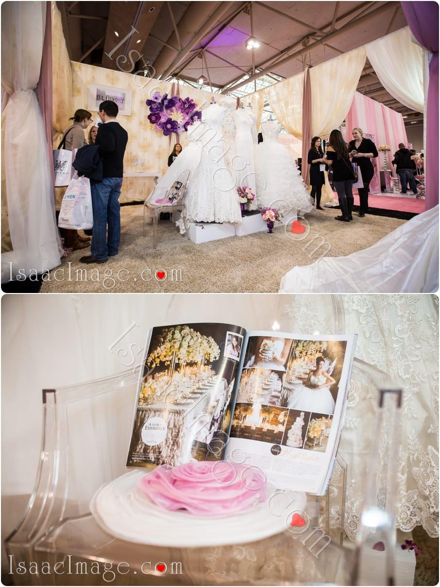 _IIX2496_canadas bridal show isaacimage.jpg