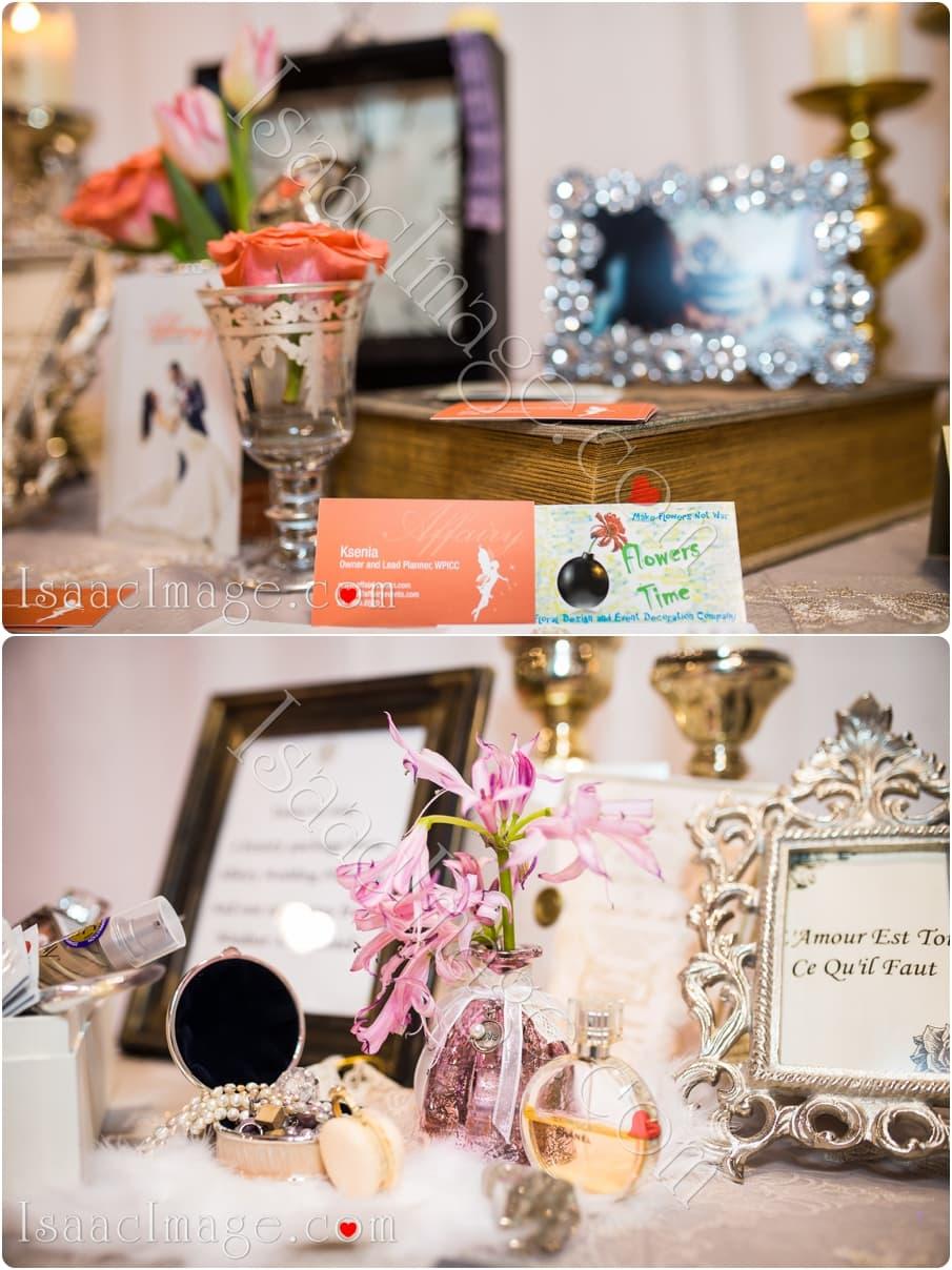 _IIX2517_canadas bridal show isaacimage.jpg