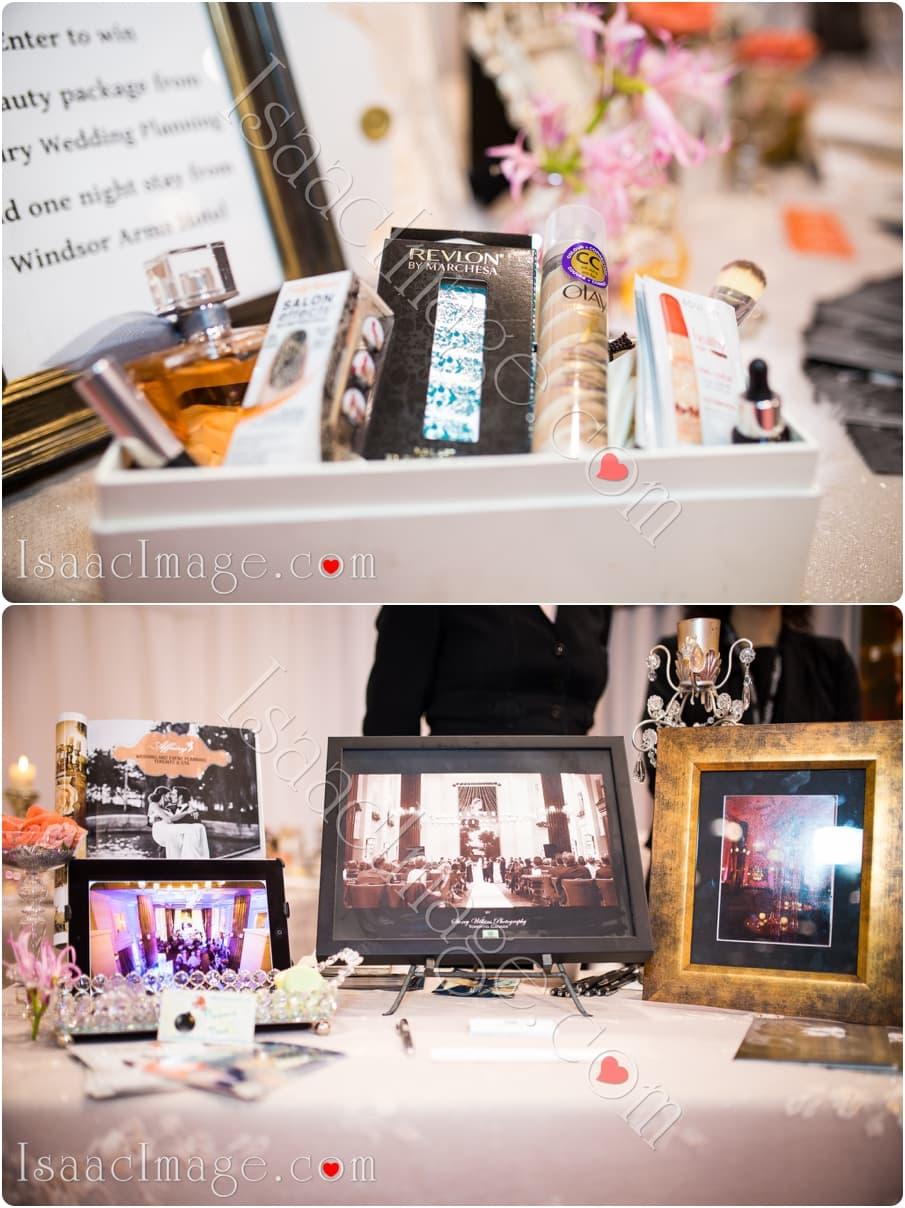 _IIX2520_canadas bridal show isaacimage.jpg