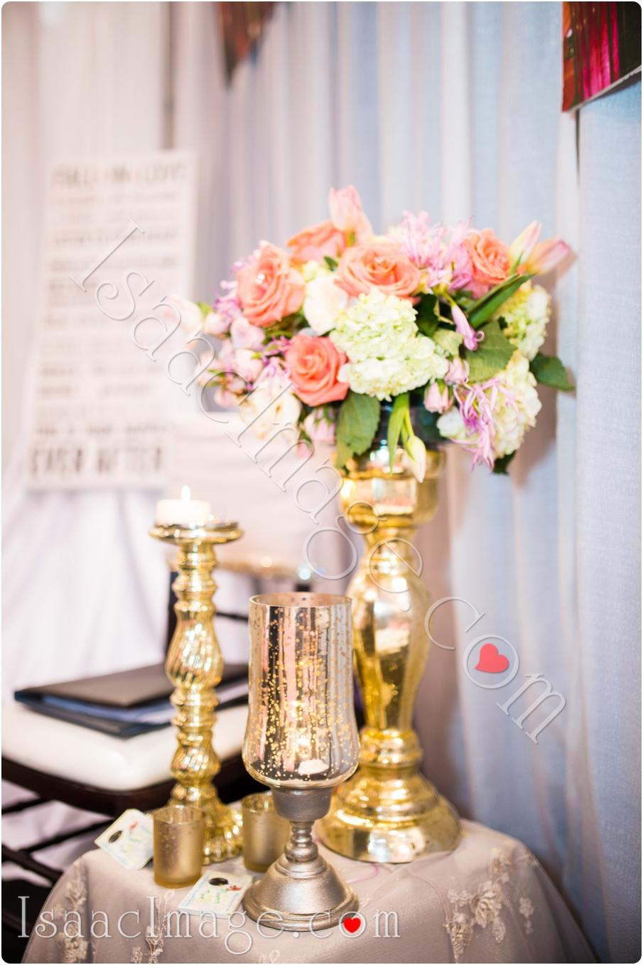 _IIX2529_canadas bridal show isaacimage.jpg