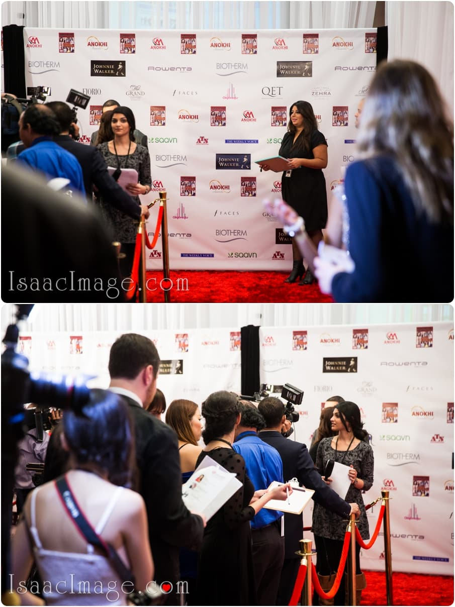 0049_ANOKHI media 11th Anniversary Event.jpg
