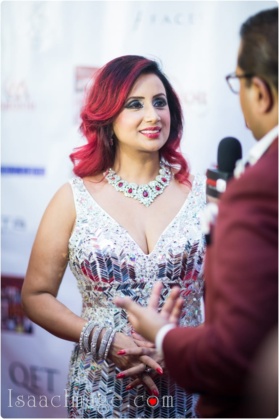 0072-Edit_ANOKHI media 11th Anniversary Event.jpg
