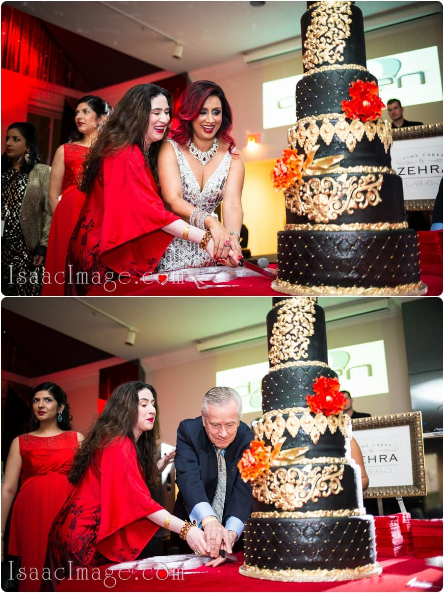 0110_ANOKHI media 11th Anniversary Event.jpg