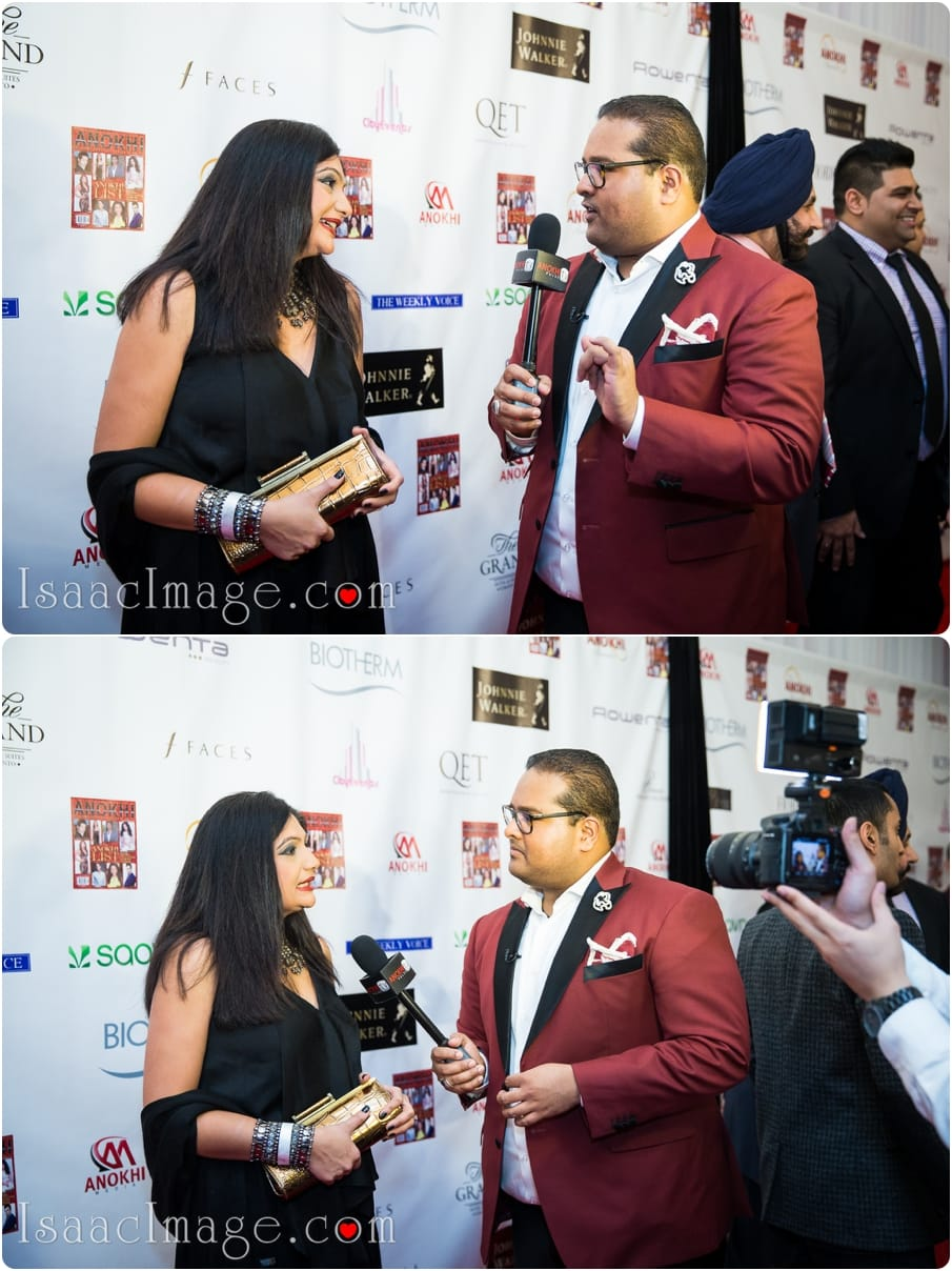 0129-Edit_ANOKHI media 11th Anniversary Event.jpg