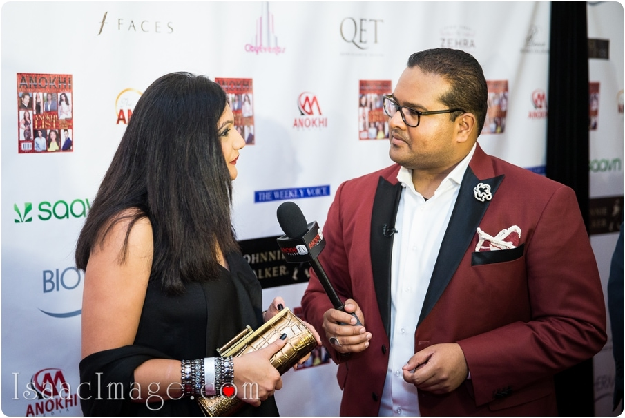 0132-Edit_ANOKHI media 11th Anniversary Event.jpg