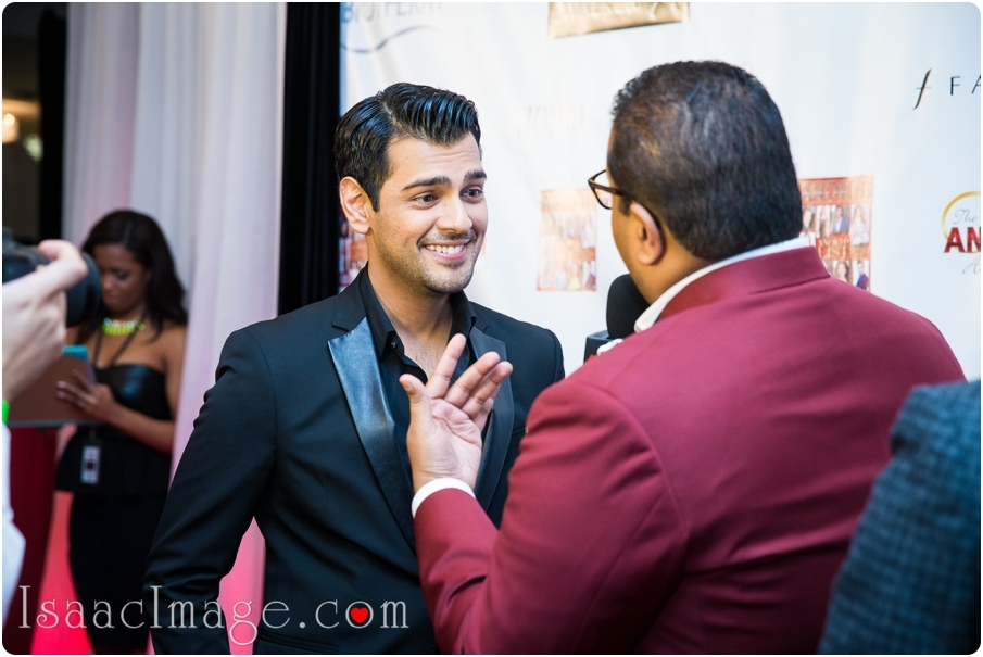 0140_ANOKHI media 11th Anniversary Event.jpg