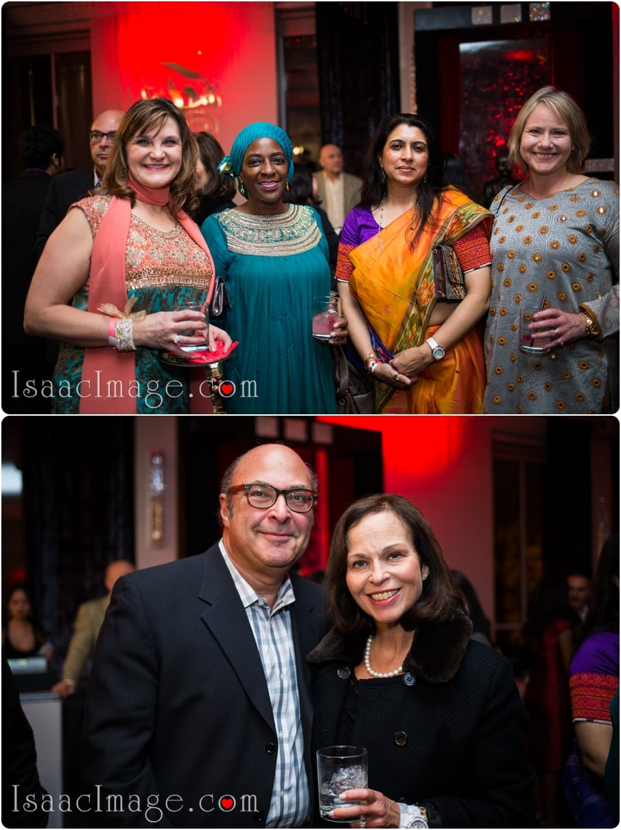 0146_ANOKHI media 11th Anniversary Event.jpg