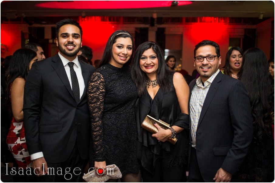0155_ANOKHI media 11th Anniversary Event.jpg