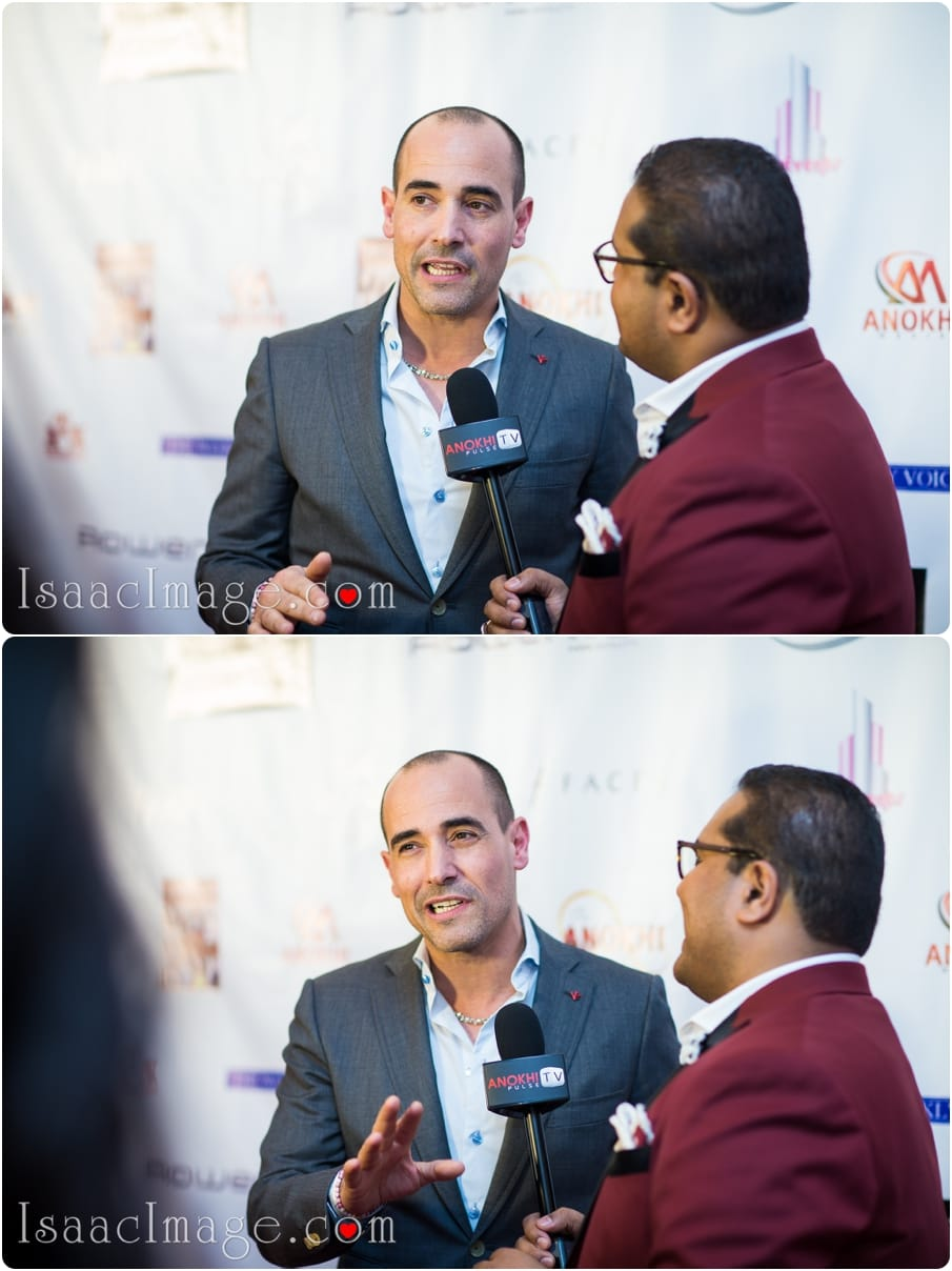 0159_ANOKHI media 11th Anniversary Event.jpg