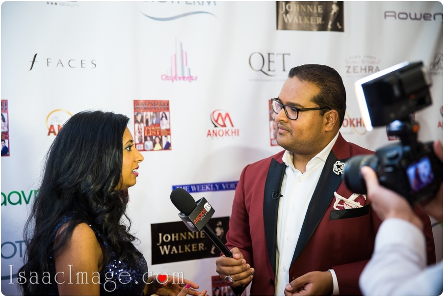 0166_ANOKHI media 11th Anniversary Event.jpg