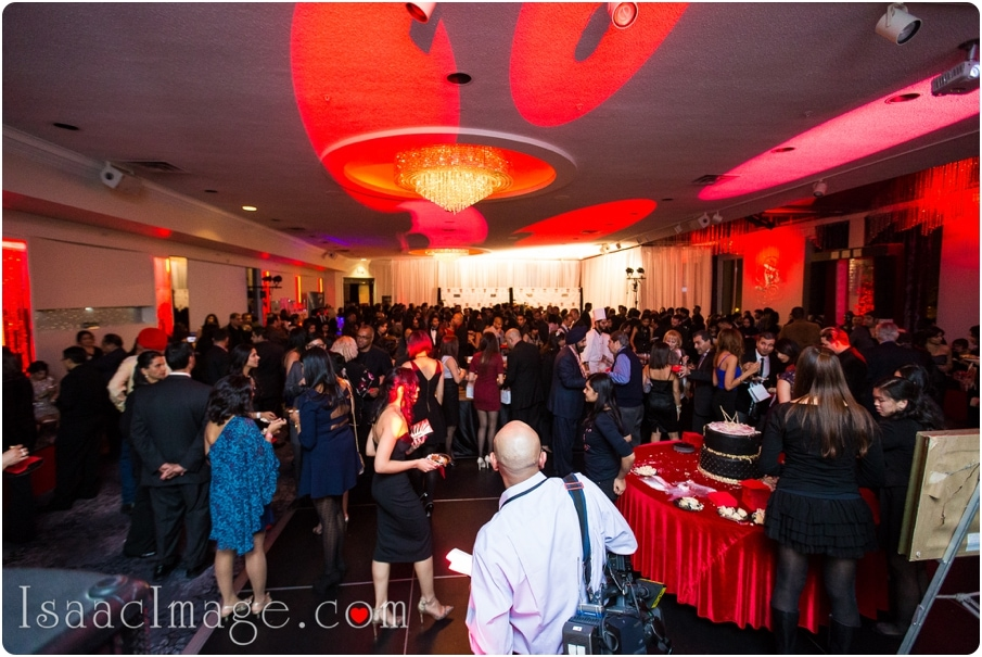 0167_ANOKHI media 11th Anniversary Event.jpg