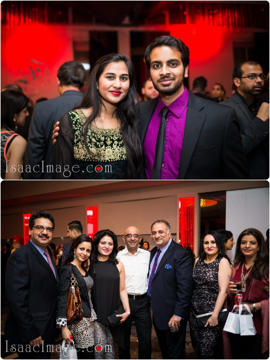 0170_ANOKHI media 11th Anniversary Event.jpg