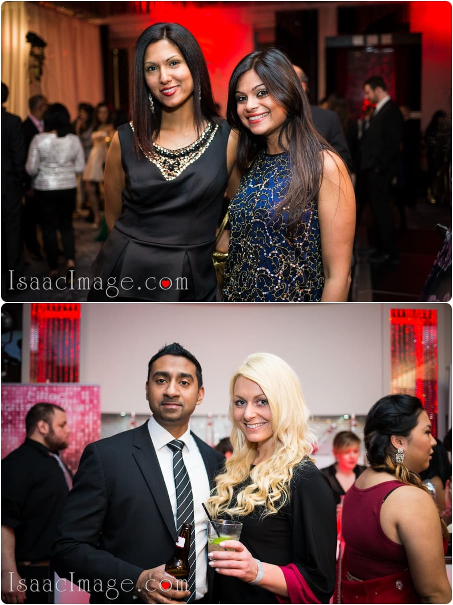 0172-Edit_ANOKHI media 11th Anniversary Event.jpg