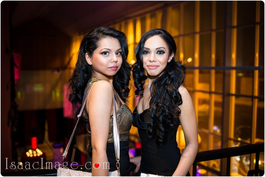 0176-Edit_ANOKHI media 11th Anniversary Event.jpg