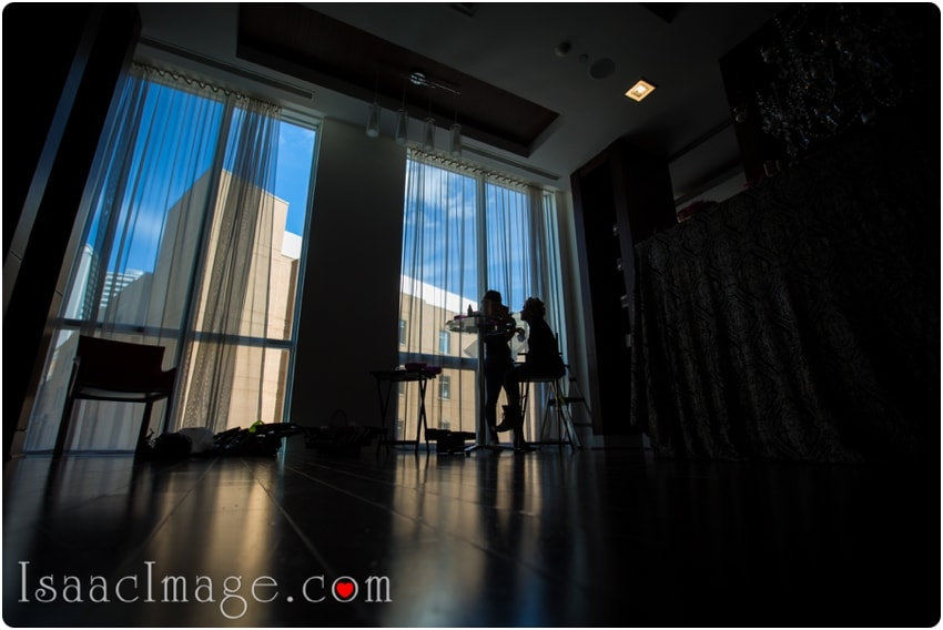 IsaacImage Toronto Wedding Photographer  luxe wedding event design 1