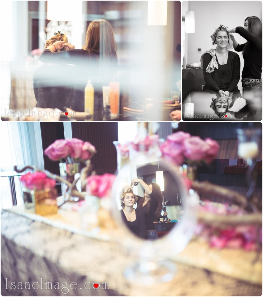 IsaacImage Toronto Wedding Photographer  luxe wedding event design 4