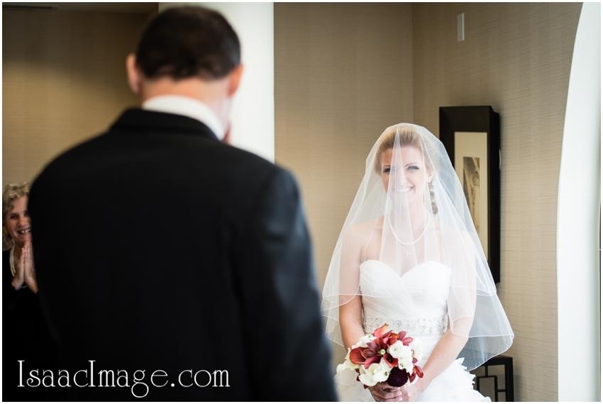 IsaacImage Toronto Wedding Photographer  Richmond Green Park Wedding Nastya Ruslan 1