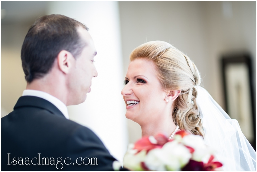 richmond green wedding_0030