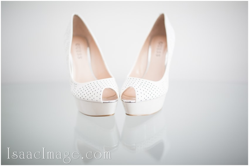 wedding ring shoes