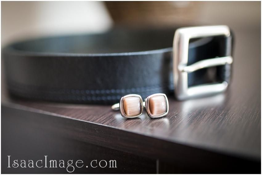 cufflinks belt