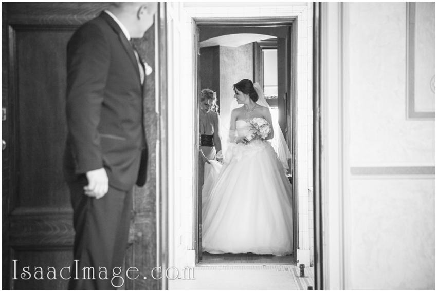case loma wedding ceremony