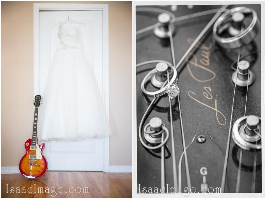 wedding dress rings