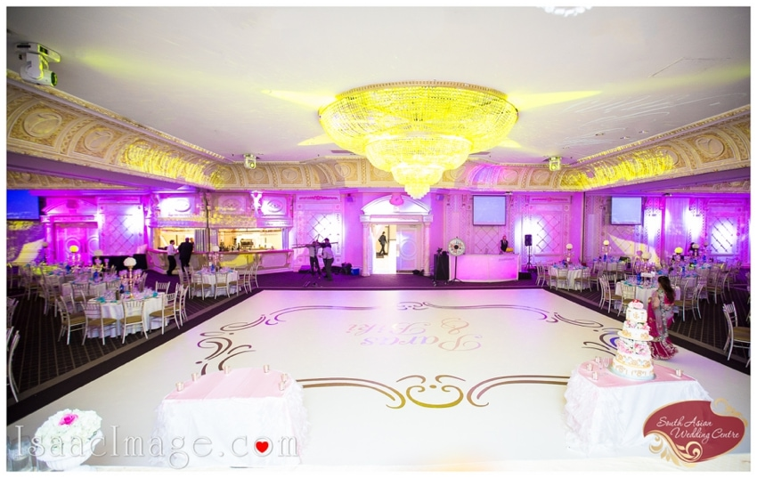 indian wedding decor paradise banquet hall