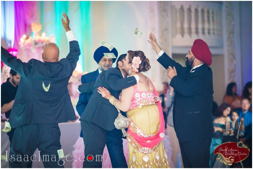 indian wedding paradise banquet hall