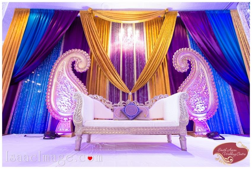 indian wedding verdi banquet hall