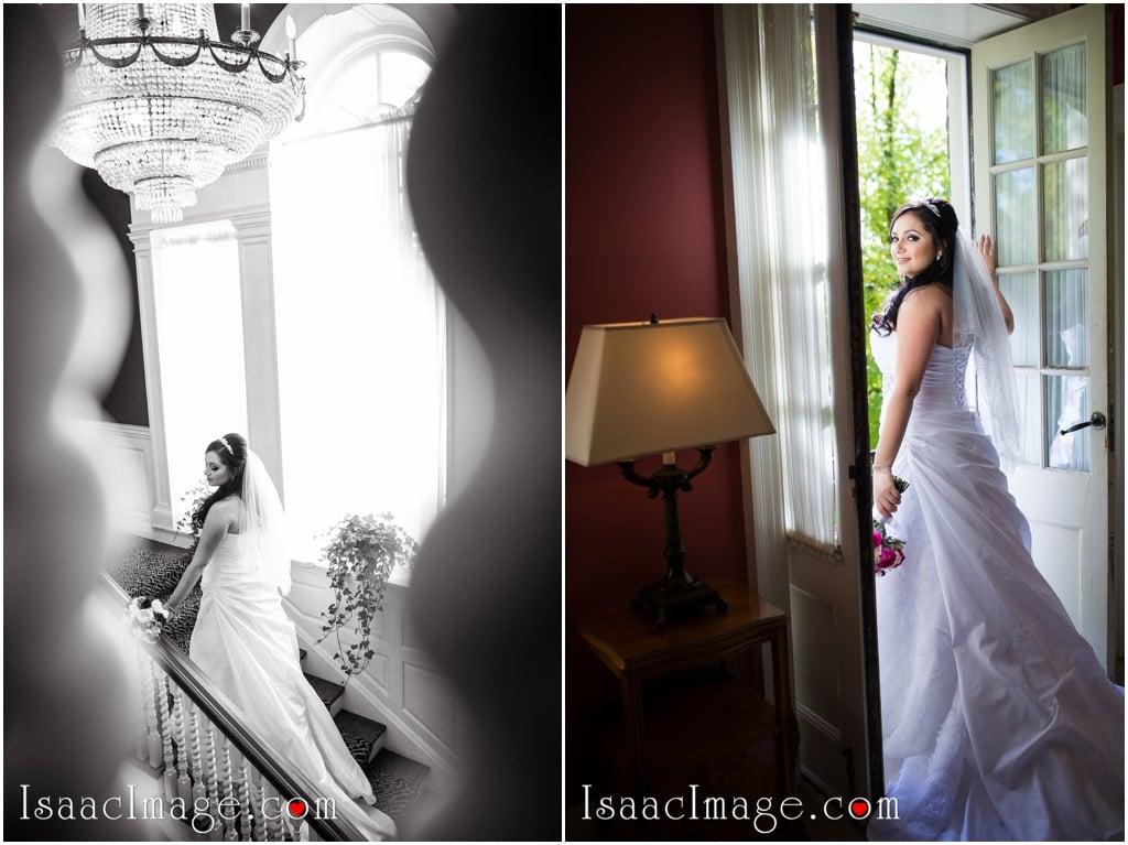 bride at graydon hall manor