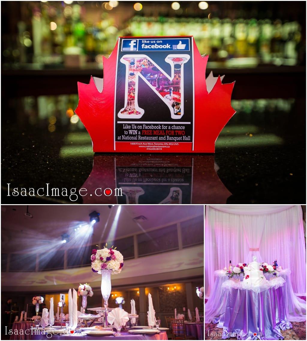 National Banquet Hall Toronto Wedding_6251