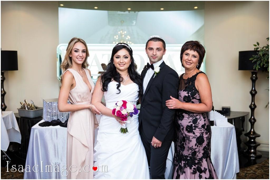 National Banquet Hall Toronto Wedding_6263