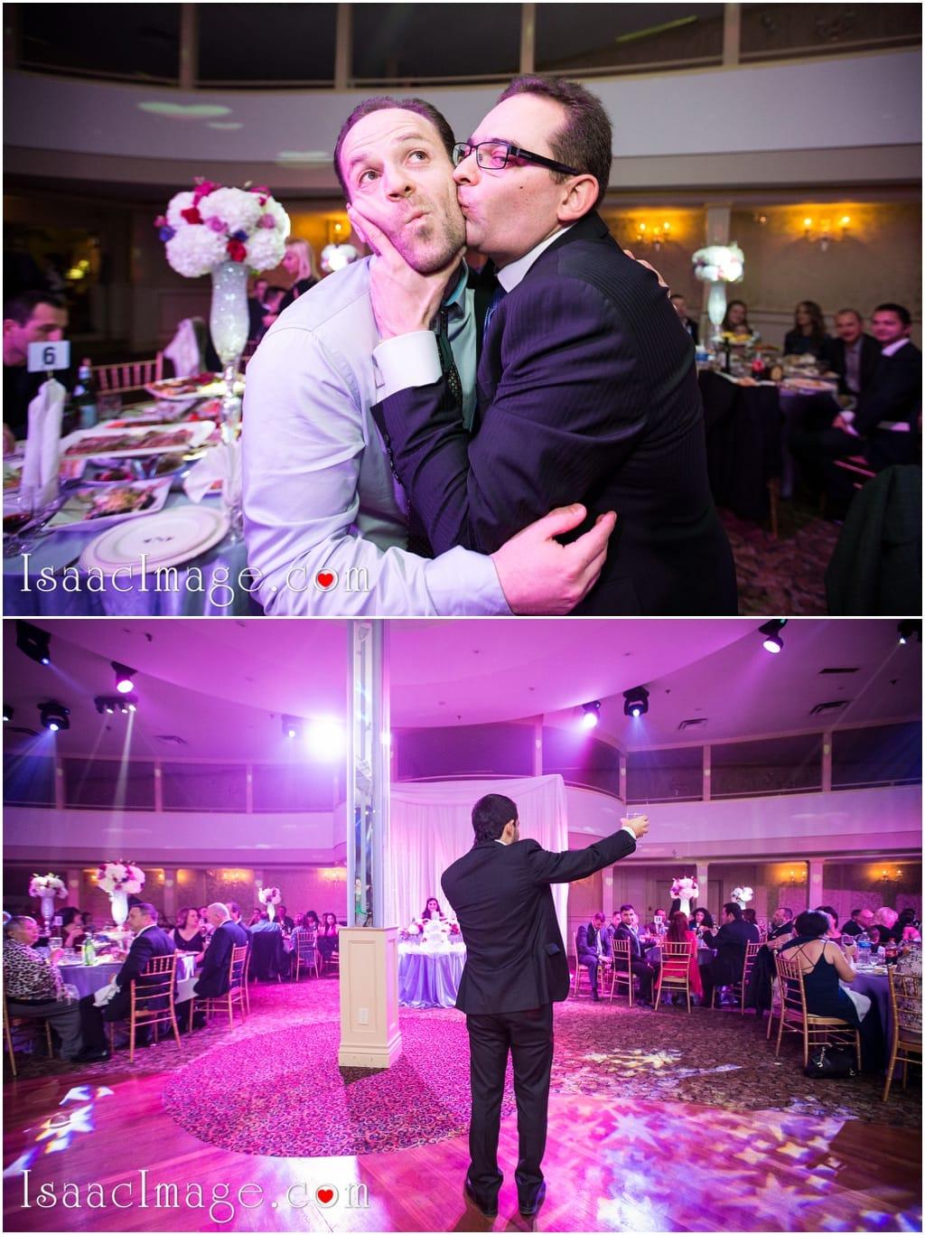National Banquet Hall Toronto Wedding_6269