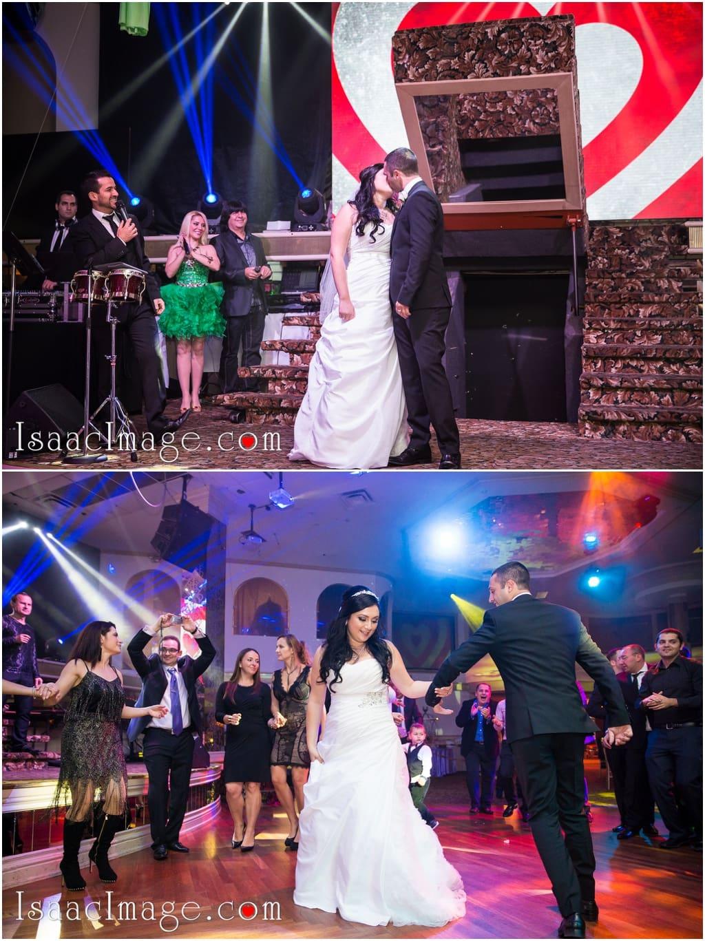 National Banquet Hall Toronto Wedding_6270