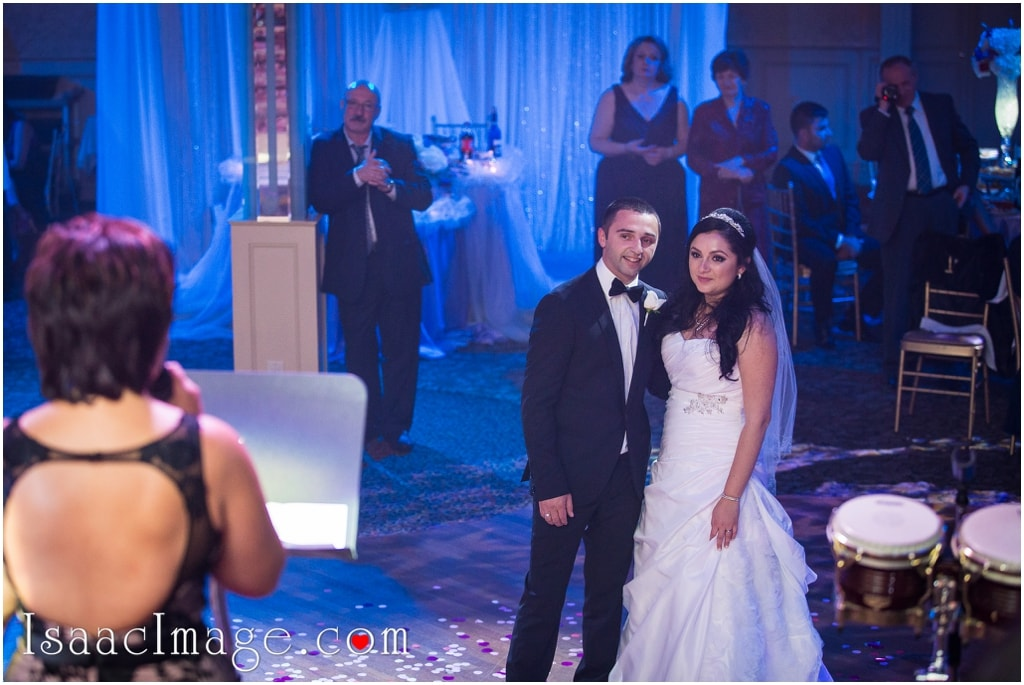 National Banquet Hall Toronto Wedding_6274