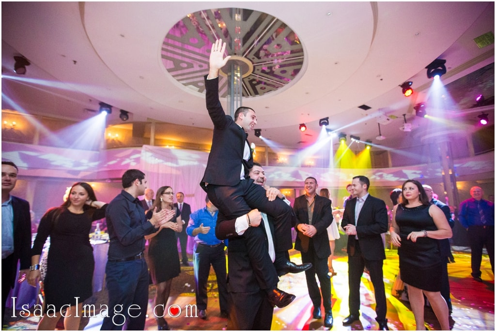 National Banquet Hall Toronto Wedding_6276