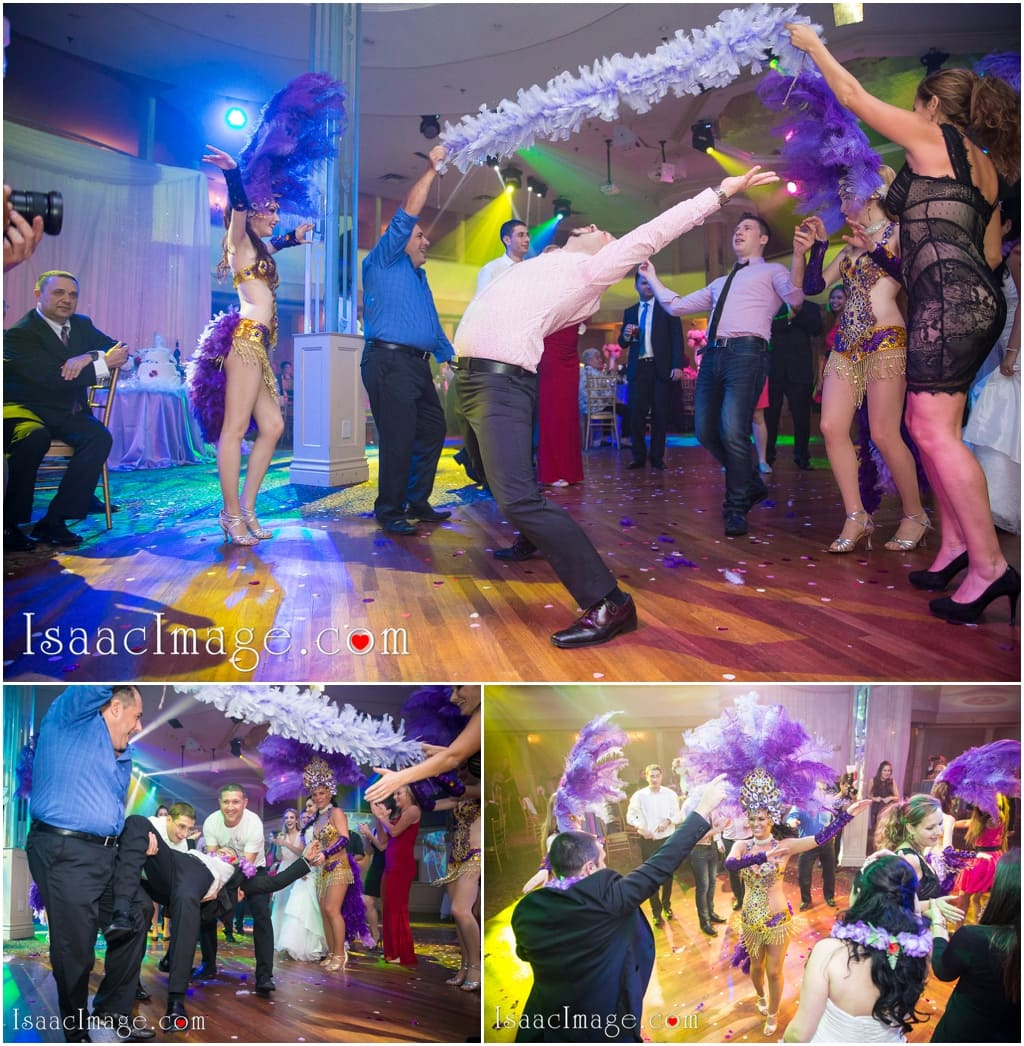 National Banquet Hall Toronto Wedding_6288