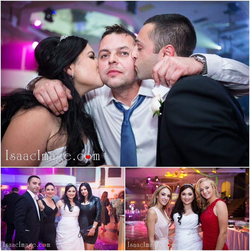 National Banquet Hall Toronto Wedding_6292
