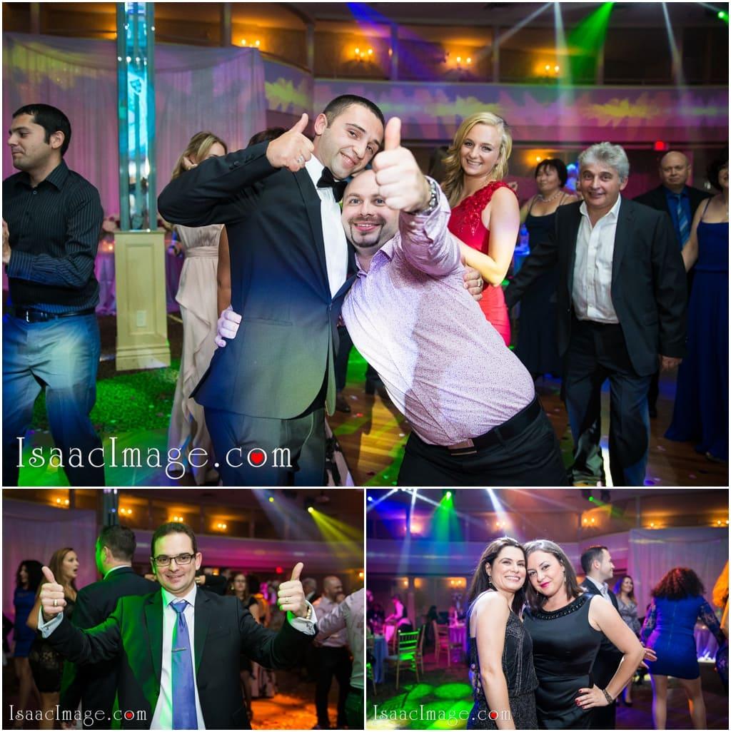 National Banquet Hall Toronto Wedding_6293