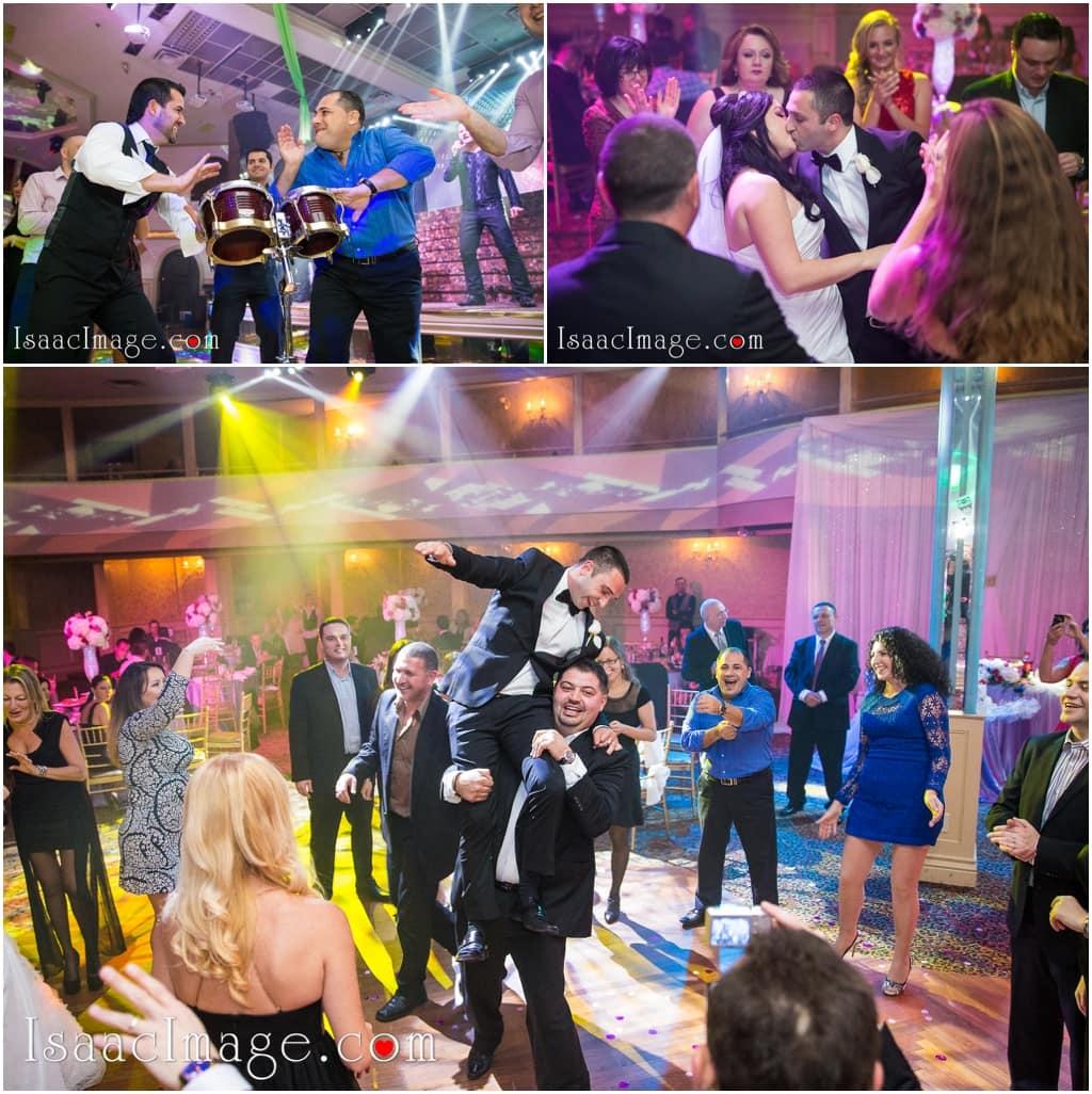 National Banquet Hall Toronto Wedding_6294