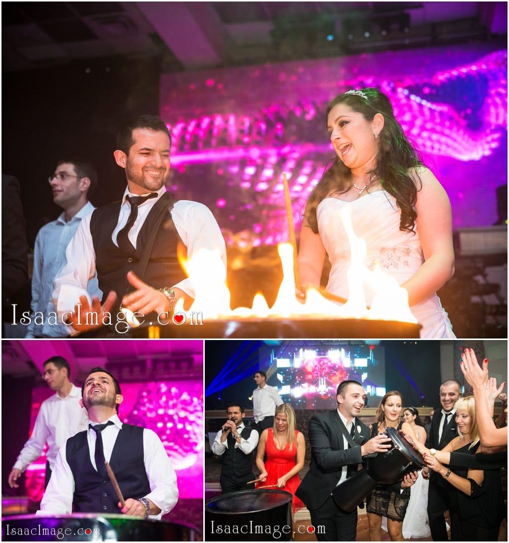 National Banquet Hall Toronto Wedding_6298