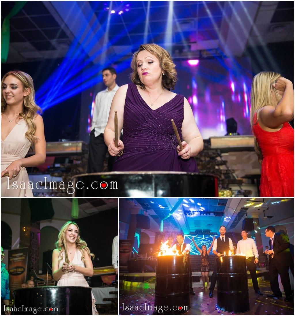 National Banquet Hall Toronto Wedding_6299