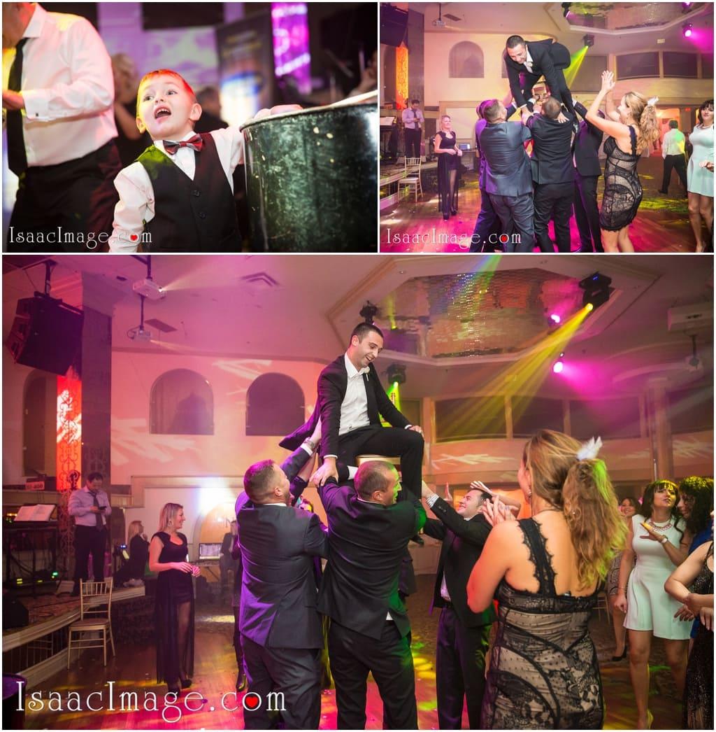 National Banquet Hall Toronto Wedding_6304