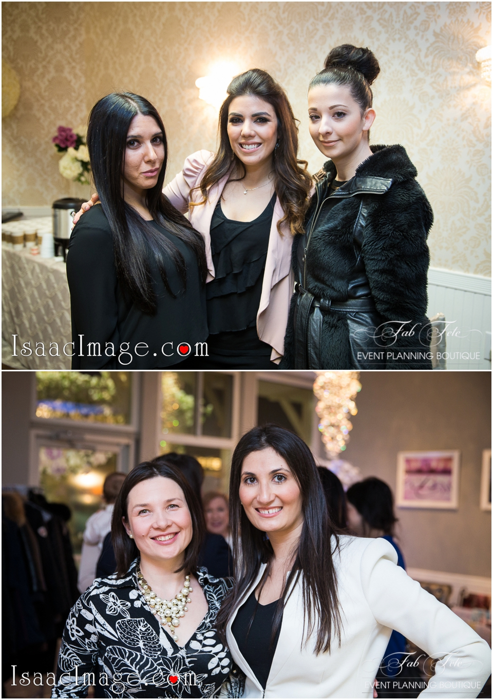 Fab Fete Toronto Wedding Event Planning Boutique open house_6481.jpg