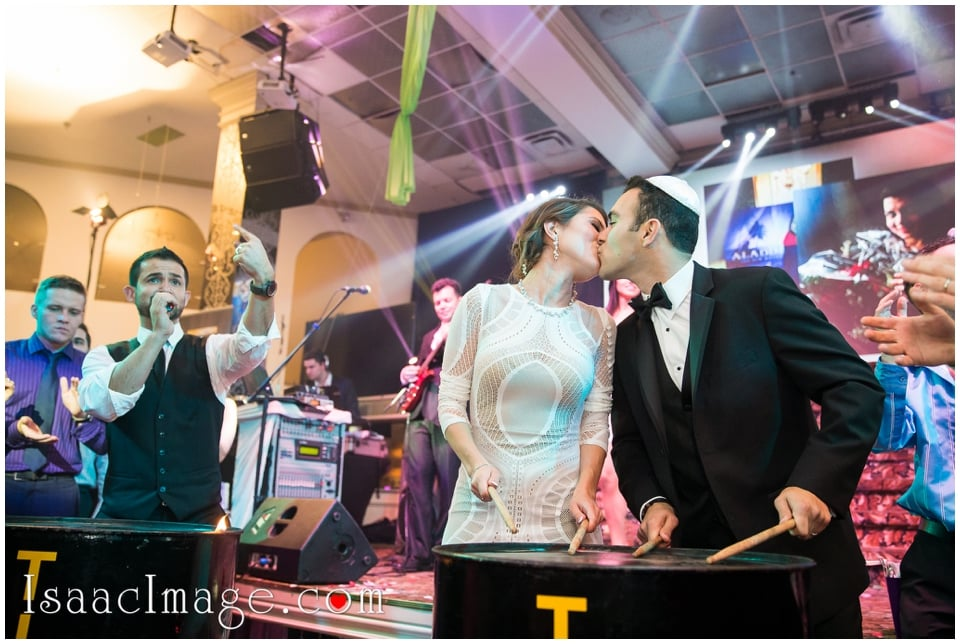 National Restaurant and Banquet Hall Wedding Celebration_7069.jpg