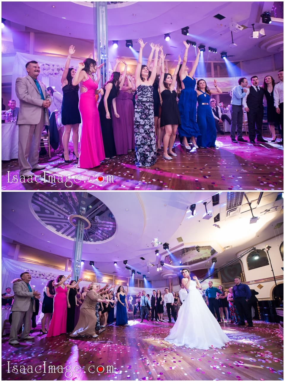 National Restaurant and Banquet Hall Wedding Celebration_7091.jpg