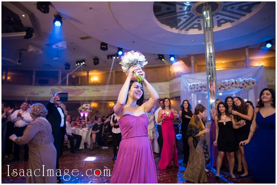 National Restaurant and Banquet Hall Wedding Celebration_7094.jpg