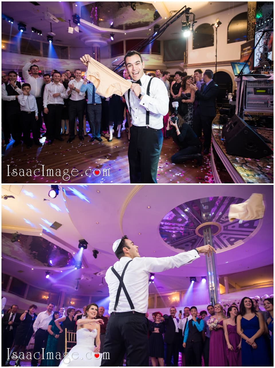 National Restaurant and Banquet Hall Wedding Celebration_7099.jpg