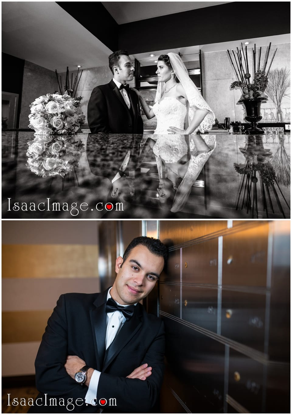 one king west Toronto Top Wedding Photographer_6890.jpg